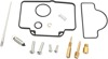 Carburetor Repair Kit - For 1991 Suzuki RM125