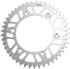 Aluminum Rear Sprocket - 45 Tooth