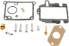 Carburetor Repair Kit - For 09-20 KTM 65 SX