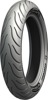 120/70B21 68H Reinforced Commander III Front Touring Tire - TL/TT