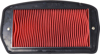 Air Filter - For 04-09 Yamaha FZ6