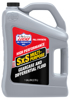 Gearcase & Differential Fluid Synthetic - 1 Gal
