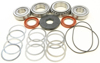 Differential Bearing & Seal Kit - For 05-07 Polaris