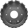 Clutch Basket - For 03-17 KTM 85/105 Husqvarna TC85