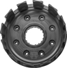 Clutch Basket - For 00-18 Gas Gas 200/250/300