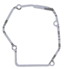 Ignition Cover Gasket - 01-04 Honda CR125R
