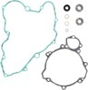 Water Pump Repair Kit - For 93-97 KTM 125 EXC 125 SX