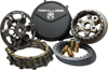 Core Manual Torq-Drive Clutch Kit - For 2019 Honda CRF450 R/RX/L/X