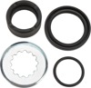 Countershaft Seal Kit - Suzuki DRZ400 E/S/SM