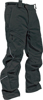 Action 2 Riding Pants Black X-Small