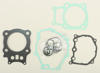 Complete Gasket Kit - For 00-06 Honda TRX350