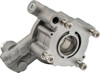 Oil Pump Hi-Vol Hi-Pressure Twin Cam 88 - 99-06 Harley-Davidson Touring/Dyna/Softail