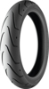 100/80-17 52H Scorcher 11 Front Motorcycle Tire