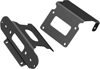 Winch Mount - For 07-14 Honda TRX420 Rancher