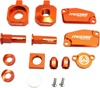 Orange Bling Pack - For 16-19 KTM 65 SX