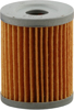 Oil Filter - For 85-13 Arctic Cat Suzuki Yamaha