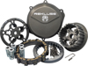 Core Manual Torq-Drive Clutch Kit - For 02-07 Honda CR250R