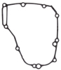 Ignition Cover Gasket - 09-12 Honda CRF450R