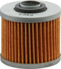 Oil Filter - For 76-13 Yamaha