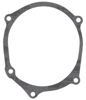 Ignition Cover Gasket - 02-17 Yamaha YZ85