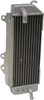 Left Radiator - For 09-16 Kawasaki KX250F