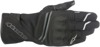 Equinox Outdry Street Riding Gloves Black X-Large