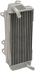 Left Radiator - For 09-15 Kawasaki KX450F