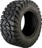 8 Ply Front/Rear Tire 32 x 10-15