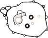 Water Pump Rebuild Kit - For 16-20 Husqvarna FC KTM SXF XCF 450