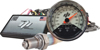 AFR Plus Fuel Tuner - For 10-13 Harley Touring