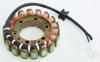 Stator Kit - For 96-98 Kawasaki VN1500EVulcan1500Classic