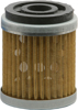 Oil Filter - For 87-12 Yamaha TTR WR YFM YFP YFZ YZ