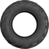 MUD LITE XL TIRE 26X12-12