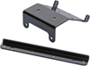 Winch Mount - For 12-13 Honda TRX500 Foreman/Rubicon