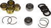 Front Lower A-Arm Bearing Kit - For 85-87 Suzuki