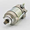 Replacement Starter Motor - For 05-17 Honda CRF450X