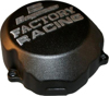Spectra Factory Ignition Cover Black - 03-17 KTM Husqvarna 85-105