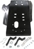 Pro Skid Plate - For 05-20 Yamaha YZ250 YZ250X