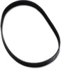 Ribbed Primary Drive Belt 138T 1-1/2""