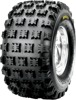 Ambush 20x10-9 Rear ATV Tire