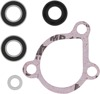 Water Pump Repair Kit - For 02-09 KTM 50 SX /SR/JR
