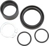 Countershaft Seal Kit - Fits Most 03-16 KTM 85/105 2 Strokes