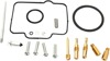 Carburetor Repair Kit - For 90-95 Honda CR125R