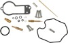 Carburetor Repair Kit - For 81-95 Honda XR250R