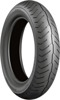 Exedra G853 Front Tire 130/70R18