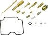 Carburetor Repair Kit - For 08-13 Yamaha Raptor 250