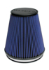 Universal Air Filter - Blue Synthamax Replacement Filter
