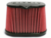 Replacement Dry Air Filter - 03-09 Hummer Direct Replacement Filter