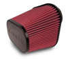 Universal Air Filter - Synthamax Kit Replacement Filter