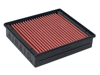Synthamax Replacement Dry Air Filter - For 03-15 Dodge Cummins DSL
